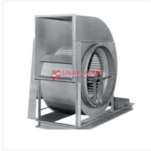 Centrifugal Fan Panasonic