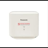 Jual Hand Dryer Panasonic