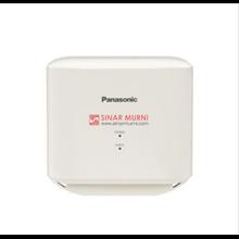 Hand Dryer Panasonic