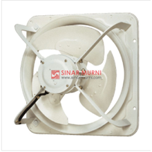 Exhaust Fan Industrial Panasonic