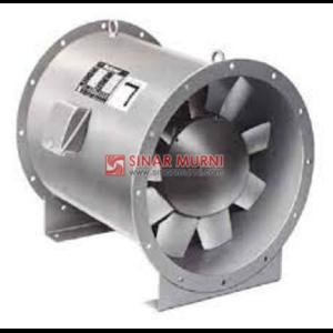 Axial Fan Panasonic