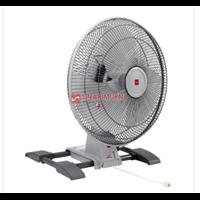 Typhoon Fan 1