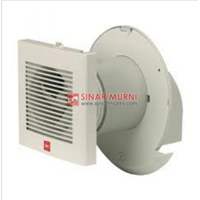 Bathroom Fan Kdk Wall Mounting 1