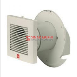 Bathroom Fan Kdk Wall Mounting