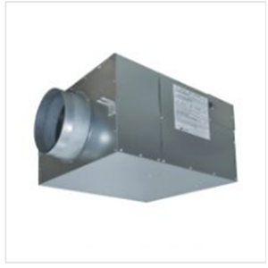 Sell Inline Fan Kdk From Indonesia By Sinar Murni Cheap Price