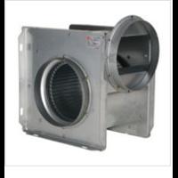 Mini Sirocco Fan Kdk 1