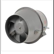 Axial Compact Kdk K25dsf - K55dth