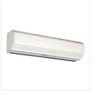 Air Curtain Kdk