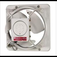 Exhaust Fan Industrial Kdk 1