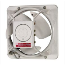 Exhaust Fan Industrial Kdk