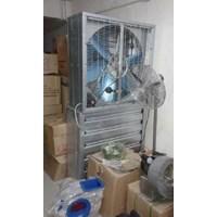 Jual Exhaust Fan Besar 2