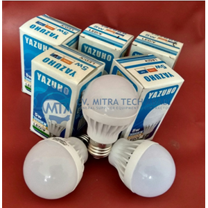 Lampu LED 5 Watt