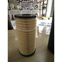 Distributor Spare Parts Mesin 3