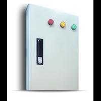 Jual Switchboard