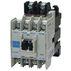 Magnetic Contactor Mitsubishi S-N10 1