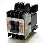 Magnetic Contactor Fuji ELectric SC-03 1
