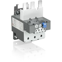 Thermal Overload Relay ABB TA110DU