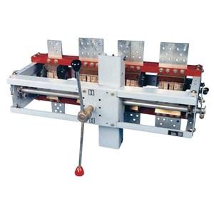 Load Break Switch Socomec CMP