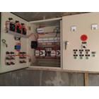 Panel ATS AMF Automatic 5