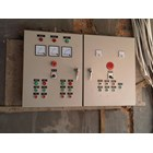 Panel ATS AMF Automatic 1