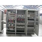 Panel ATS AMF Automatic 2