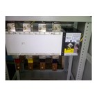Panel Changeover Switch COS Ohm Sakelar 1