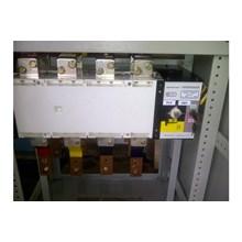 Panel Changeover Switch COS Ohm Sakelar