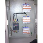 Panel LVSDP Sub Distribution Panel  1