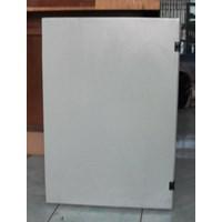 Jual Panel Box Indoor ukuran 30x40x22cm Ketebalan Plat 1.6mm