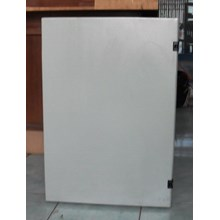 Panel Box Indoor ukuran 30x40x25cm Ketebalan Plat 1.6mm