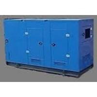 Genset Solar atau Diesel HT - 1500 CC