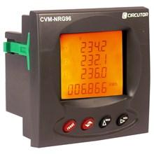 Electrical Power Analyzer CVM-NRG96