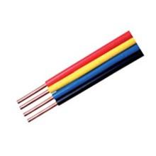 Kabel Eterna NYA 100M 1 X 120
