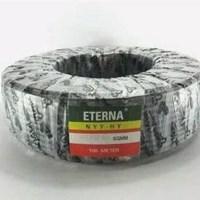 Kabel Eterna NYYHYO 50M 2 X 1.5