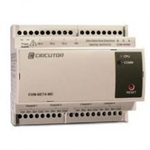 CIRCUTOR CVM-NET4-MC-lTF-RS485-C4 1CRVMT01