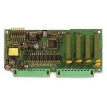 CIRCUTOR Modul CVM-k2-EXP-8I/40-Digital-RL 1CRVMKM3