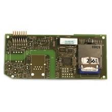 CIRCUTOR Modul CVM-k2-EXP-SD-Memory 1CRVMKM5