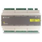 CIRCUTOR LM 50-TCP+ 1CREML50 1