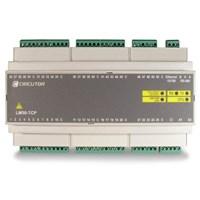 CIRCUTOR LM 50-TCP+ 1CREML50