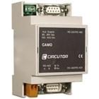 CIRCUTOR CAMO Converter / Amplifier 1CRCOC01 1