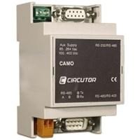 CIRCUTOR CAMO Converter / Amplifier 1CRCOC01