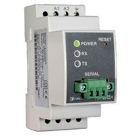 CIRCUTOR TCP 2 RS Converter / Amplifier 1CRCOTC5