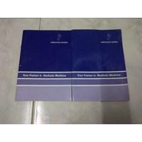 Beli Cetak Company Profile 4