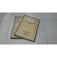 Cetak Company Profile Murah 5