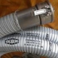 Jual Composite Chemical Hoses