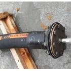 Industrial Hose EATON EHP500 Oil  3