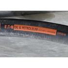 Industrial Hose EATON EHP500 Oil  2