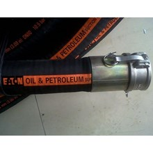 Selang Industri EATON EHP500 Oil & Petroleum Suction and Delivery