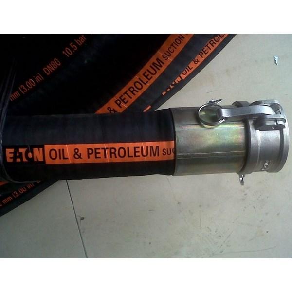 Industrial Hose EATON EHP500 Oil