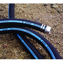 Selang Industri Eaton EH360 Water Suction & Delivery Hose